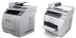 https://www.pctreiber.info/2017/11/hp-color-laserjet-2840-treibersoftware.html
