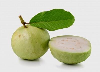Buah dan Sayur Ini Ampuh Membuat Awet Muda Buah dan Sayur Ini Ampuh Membuat Awet Muda