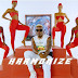 VIDEO | Harmonize Ft. Rayvanny - Paranawe | Download Mp4 [Official Video]