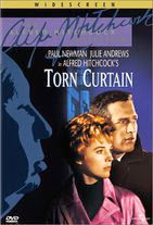 Watch Torn Curtain Online Free in HD