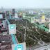 Google Akuisisi  Urban Engines untuk Update Google Maps