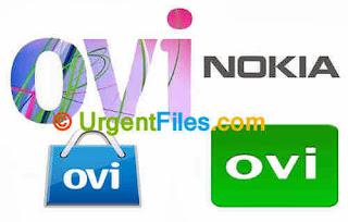 Nokia OVI Suite Free Download