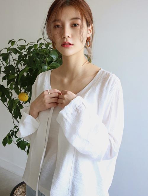 0117 d08%252520%25281%2529 - Korean Ulzzang Vogue