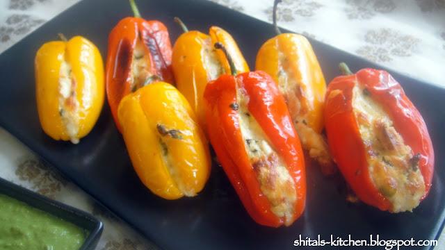 http://shitals-kitchen.blogspot.com/2014/06/purple-yam-patties-and-stuffed-sweet.html