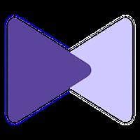 KMPlayer HD v3.0.16 b1226
