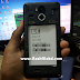 We L6 Flash File (Frp Remove) SC7731C 7.0 Firmware 100% Tested By FlashFileBd