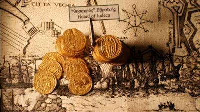Κρητική Νομισματική Ιστορία: Μεσαίωνας και εντεύθεν