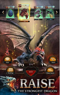 Clash of Kings Apk1