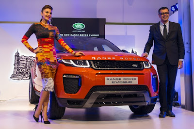 Land-Rover-Range-Rover-Evoque-2016-Launch-L-2