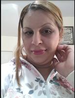 سميرة ايرانية الجنسية من مواليد الكويت ابحث عن زواج واستقرار