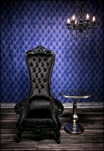 Gothic chic  Gothic style bedroom decorating ideas - Gothic furniture - Gothic chic - Victorian Gothic boudoir themed decor - Gothic Beds - Gothic Seating - Gothic Lighting - Designing a Gothic Room - Goth style for teens - Gothic Victorian Bedroom Theme - vampire themed bedroom decorating ideas - Gothic Wall Murals