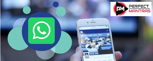 13 secret Whatsapp features you should know.