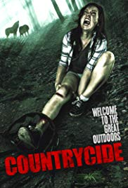 Watch Countrycide Online Free 2018 Putlocker