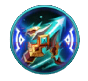 Mobile Legends Attack Items Build Detail Explanation Wind of Nature