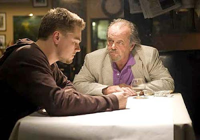 the-departed-movie