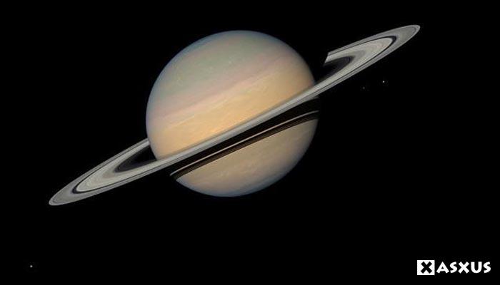 8 Ciri-Ciri Planet - Merkurius, Venus, Bumi, Mars, Jupiter, Saturnus, Uranus, dan Neptunus