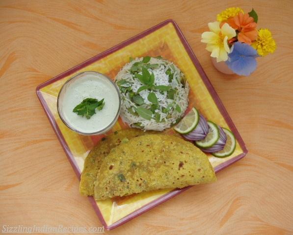 Food Network Orzo Salad Giadia