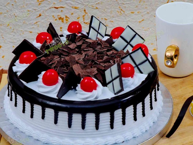 Why People Are Like To Use Online Cake Order?