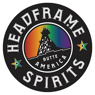 Headframe Spirits Hooks up with Montana Film Office and Moves to Cali