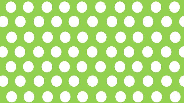 Polka Dot Wallpapers4