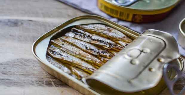 tips memilih ikan kaya kandungan omega-3