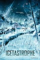 Christmas Icetastrophe (2014) online y gratis