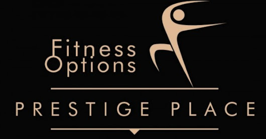 GYM GUIDE NIGERIA: FITNESS OPTIONS BY PRESTIGE PLACE VICTORIA ISLAND