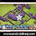 تحميل لعبة كلاش اوف كلانس مهكرة للايفون || بدون جيلبريك || Clash of Clans mod for iphone