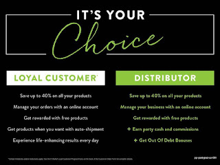 It Works Distributors Kentucky pic