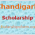 Chandigarh Scholarship 2017-18 MCM, Minority, POST-Matric Scholarship Scheme