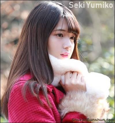 Keyakizaka46 Seki Yumiko Graduate Skandal