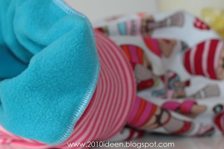 2010 ideen baby pucksack schlafsack oder strampelsack. Black Bedroom Furniture Sets. Home Design Ideas