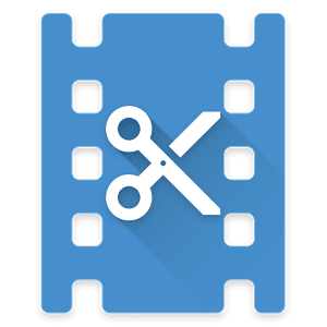 VidTrim Video Editor Latest APK
