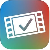 18 Best pro-grade movie making apps for iPhone and iPad 2019