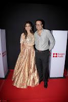 Pallavi Jaikishan Celete 45year In Industry witha beautiful Fashion Show 45.JPG