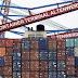 Unión Europea amplía su superávit comercial en 2015 por caída de importación de energía