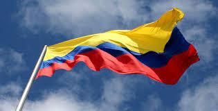 Historia y Geografía Colombia