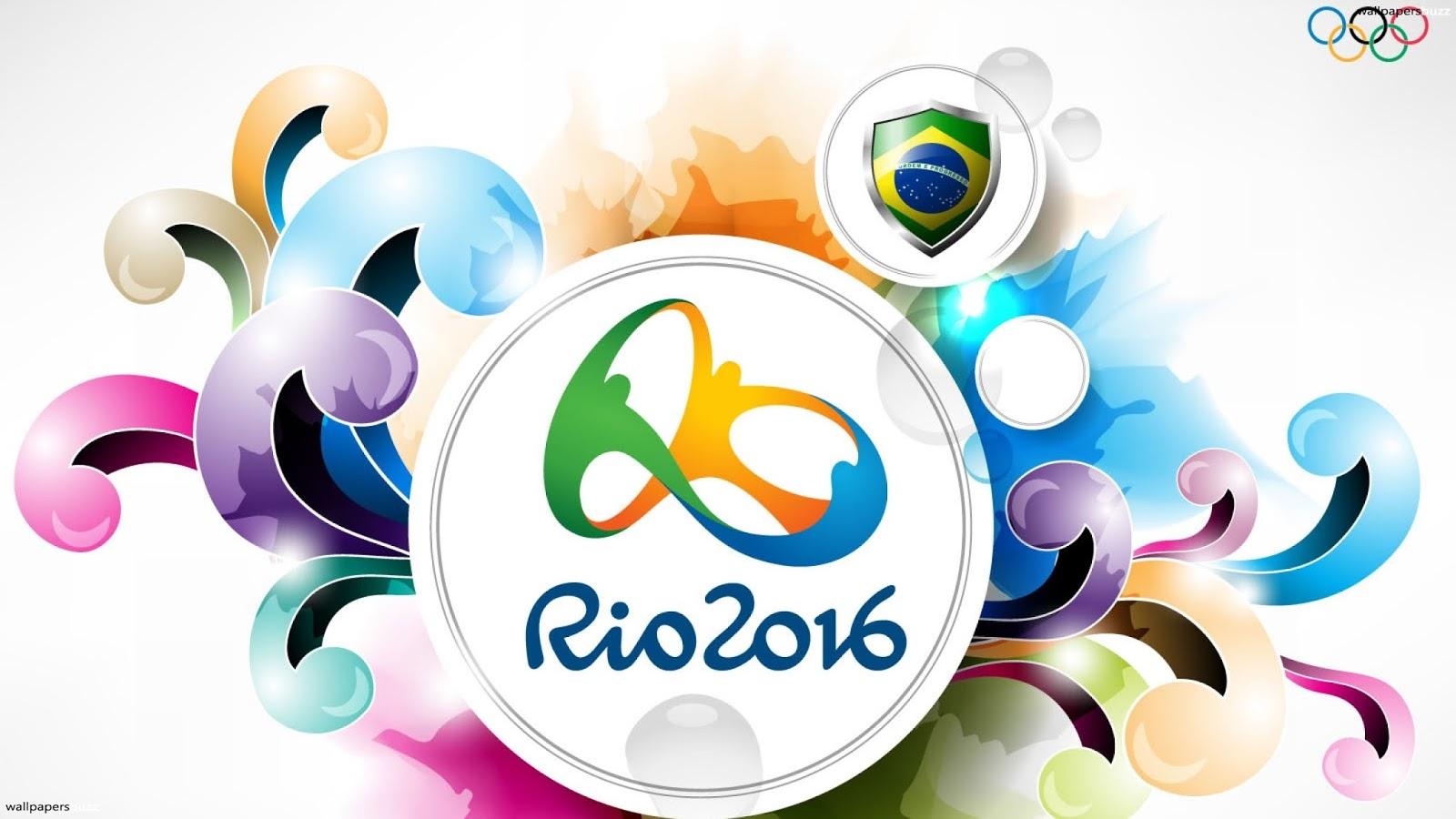 Maria Gadú - Altar Particular: testo tradotto - Canzone Olimpiadi RIO 2016 Traduzione