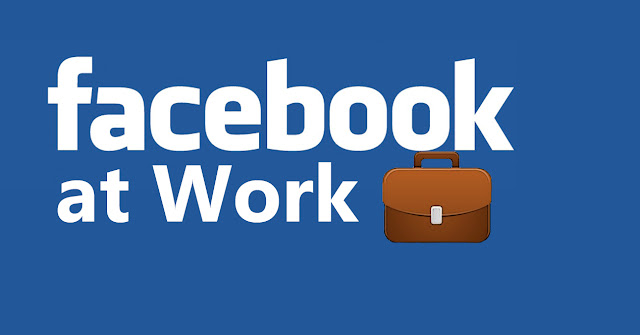 #Mobilink becomes world first telco to launch facebook at work >>