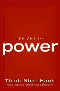 The Art of Power: Mindfulness PDF-ebook Read PC/Mobile/Tablet Fast Shipping