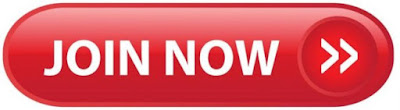 http://refpayhx.host/L?tag=d_82481m_1573c_&site=82481&ad=1573