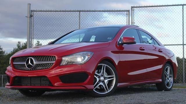 Mercedes-do-CLA-250