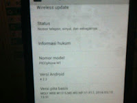 Dowload Firmware Axioo M1 By Jogja Cell Tested (Premium)