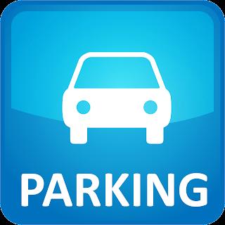 Parkings vigilados las 24 horas en Zaragoza