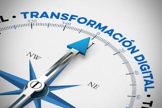 La transformación digital, principal objetivo de las inversiones de las pequeñas empresas en 2017
