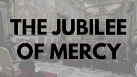 http://cross-views.blogspot.com/2016/02/the-jubilee-of-mercy.html