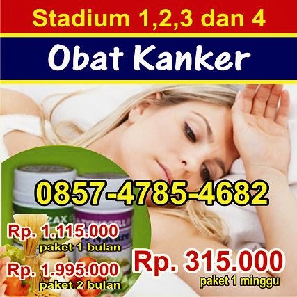 http://obatkankertotal.blogspot.com/2015/02/pengobatan-alami-kanker.html