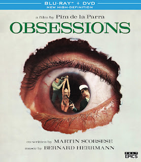 http://www.cultepics.com/product-detail/obsessions/