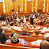 Minimum Wage: Labour Waits For Senate As Reps Approve N30,000