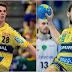 Handball: Taleski und Manaskov mit Rhein-Neckar Löwen Deutscher Meister